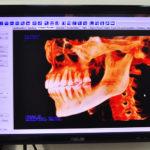Saipan SDA Dental Clinic